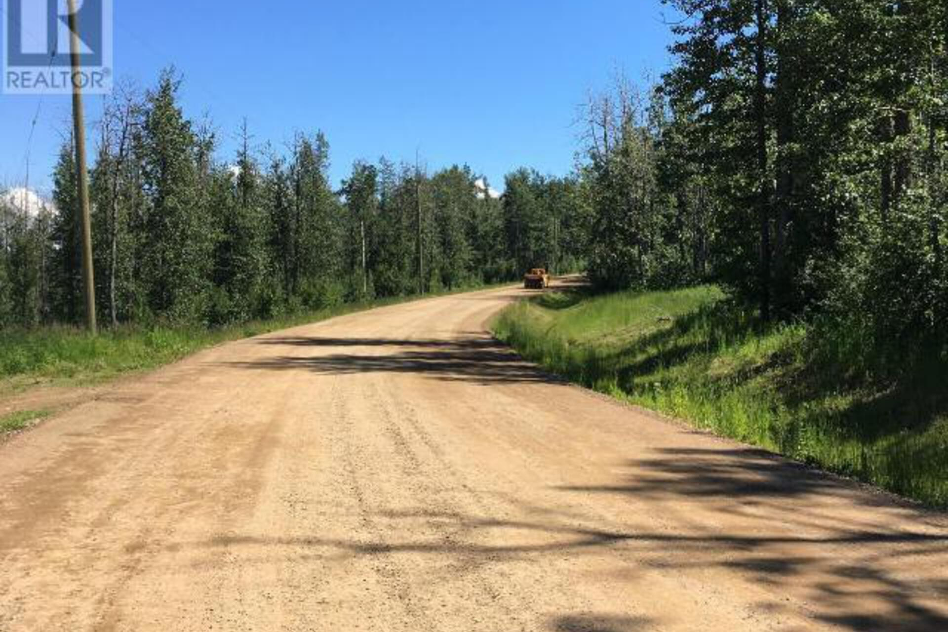 Lot 17 Moore Way, Dawson Creek